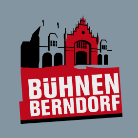Bühnen Berndorf