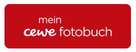 Logo von mein CEWE Fotobuch