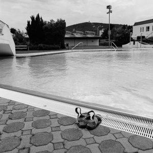 Thema Nummer 6 des Berndorfer Fotomarathons: Strada del Sole